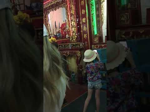 Храм архангела михаила в тропареве мощи николая чудотворца