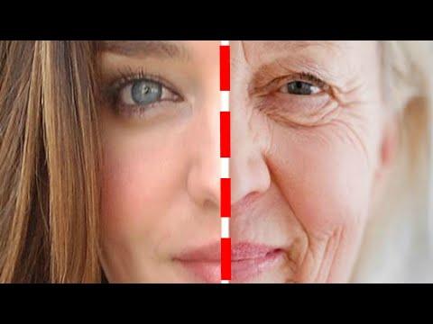 Tratamentul vederii kherson