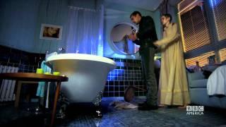 Bedlam: trailer saison 1 (VO)