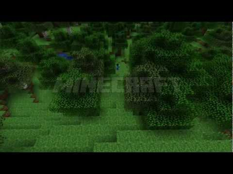 Minecraft Java Edition Key GLOBAL - video trailer
