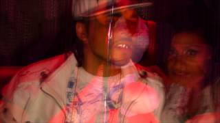 "Young Soulja The Realest - ""Shake It"" Official Music Video"