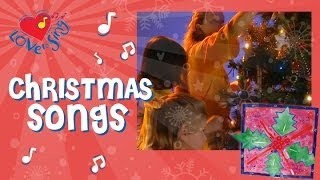 Deck the Halls | Christmas Carols & Christmas Song | Children Love to Sing