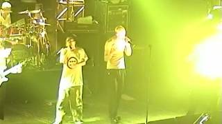 311 2000-03-04 Portland, ME State Theater