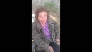 Леонтьев гонит приколы 2018. .жесть.drunken LEONTIEF