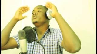 Johane Murenge   Dairai Tenzi Wangu(Nyasha Dzedenga)