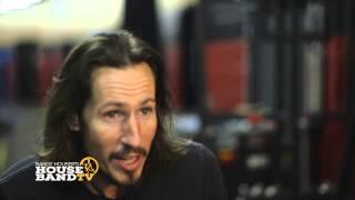 Randy Houser's House Band TV - Episode 5