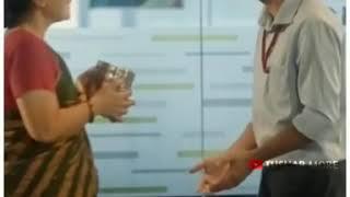Ye bandhan to pyar ka bandhan hai|son and mother|Emotional video||