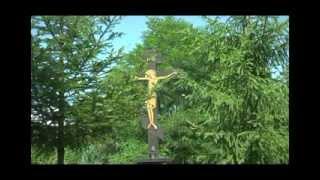 Православные монастыри Западной Украины