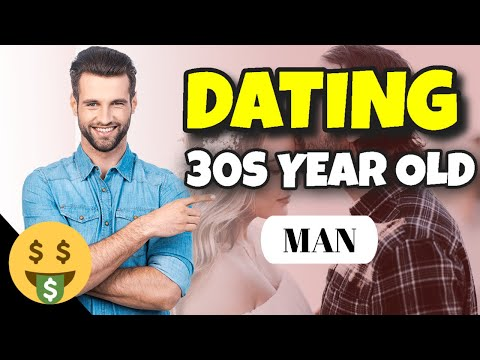 MSN Dating Site.
