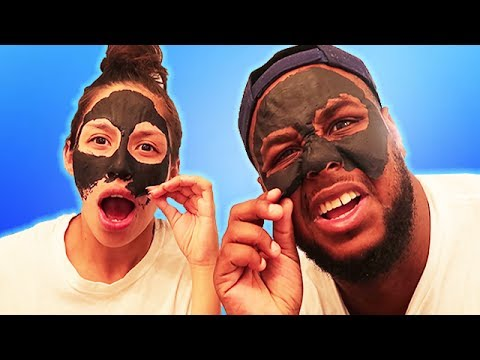 Mask-angat facial beauty organic kusina iniksyon ng 100 ml