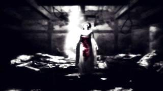 Fatal Frame 2: Crimson Butterfly- Meet Sae / The Great Hall Cutscene