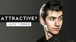 What Makes Alex Turner SO Stylish? | Alex Turner Fashion Guide