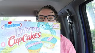 How To Open A Box Of Hostess Cakes Tutorial