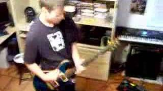 Chevelle - dont fake this