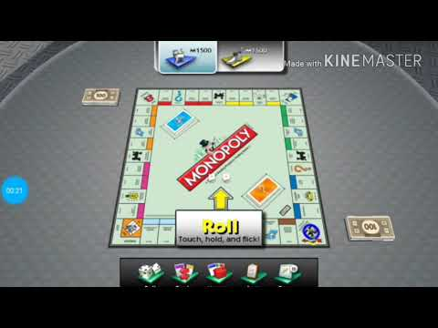 DOWNLOAD THE JEN1 MONOPOLY GAME FREE ,DIRECT LINK
