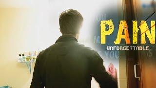 Pain || Telugu Latest Short Film || Blueye entertainment