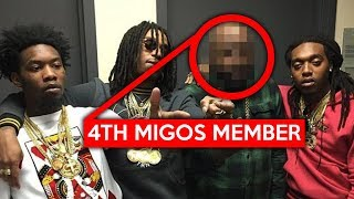 YOU'RE NOT A MIGOS FAN IF YOU DON'T KNOW THESE 10 FACTS!  (W/ Walk It Talk It & Stir Fry) - Video Youtube