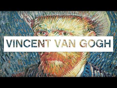 mp4 Naturalisme Van Gogh, download Naturalisme Van Gogh video klip Naturalisme Van Gogh