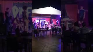 Мармарис Турция отдых 2018