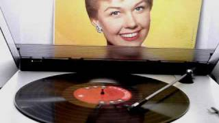 I Hadn't  Anyone Till You - Doris Day - 1956