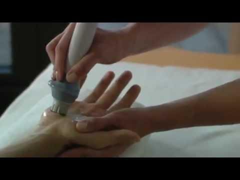 Kodowanie z alkoholizmem akupunktury