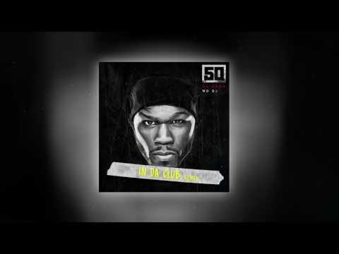 50 Cent – In Da Club (Dj Dark & MD Dj Remix)