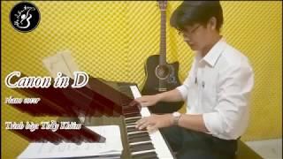 Piano Cover 2