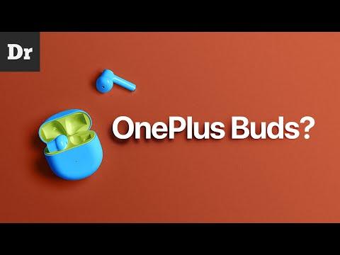 ПЕРЕШЕЛ на OnePlus Buds после AirPods