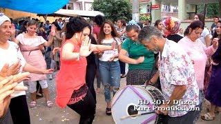 ROMAN HAVASI SEVENLER-Doldur Doldur Düşmanlarıma Doldur:Kurt Prodüksiyon