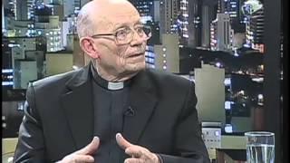 O Concílio Vaticano II - comentado pelo Pe. Francisco Faus