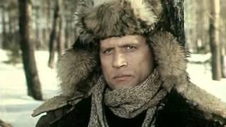 Главный конструктор (1980) фильм смотреть онлайн
