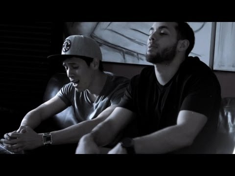"The Natural & Supereeego - ""Live This Life"""