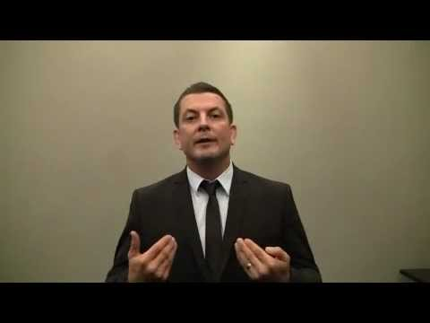 Chris Howard, Personal Development Phenomenon