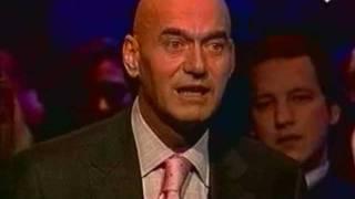Pim Fortuyn 2002 03 19 EO Andries Knevel Het Elfde Uur