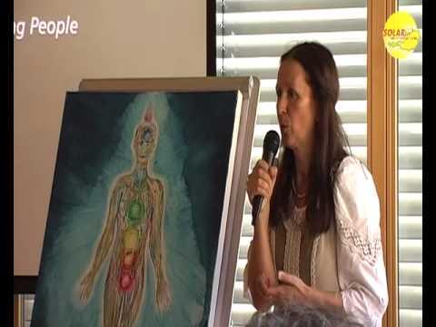 Der Herpes der Schmerz in der Brustwirbelsäule