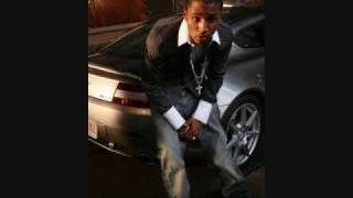 Trey Songz Vs- Chris Brown It Takes Time
