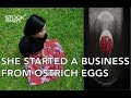 HOW TO START A BUSINESS FROM AN IDEA