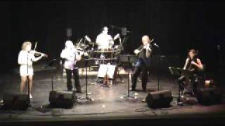 Preview image for Mannheim Virtuosi String Duo, Trio & Quartet video