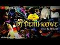 Download Lagu DJ Terbaru 2019 Demi Kowe Mp3 Free