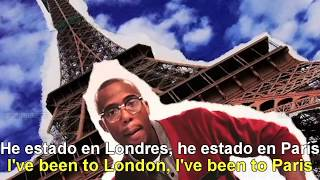 B.O.B ft. Bruno Mars - Nothin On You [Lyrics English - Español Subtitulado]