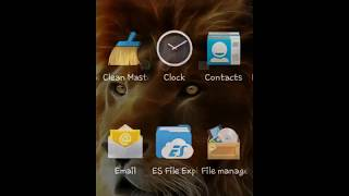 micromax e313 old variant custom rom - Free video search