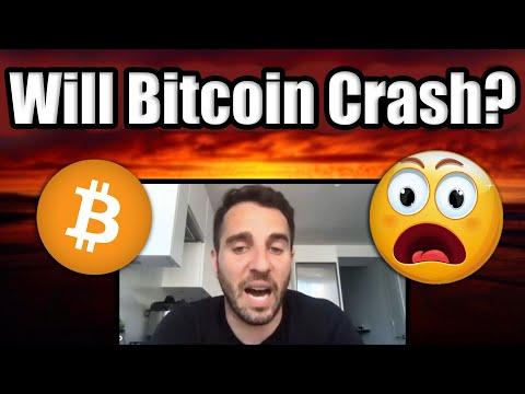 Bitcoin genesis blokk dátuma