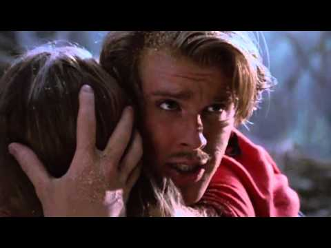 Princess Bride Trailer
