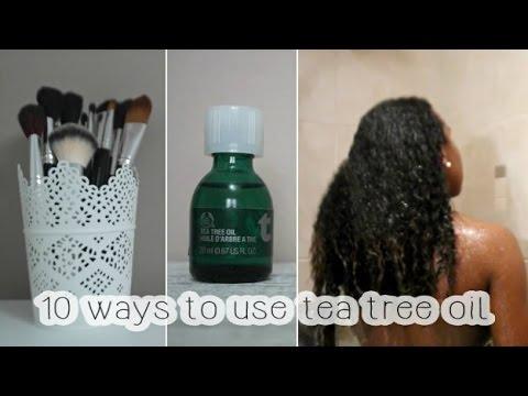 Olej z pestek winogron zastosowanie dla włosów