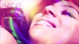 Jadel - Link Up 2020 Soca (Trinidad) | TeamFoxx | Official Audio