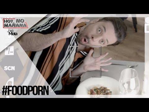 #FoodPorn #Nafoukanísnobi