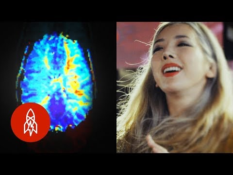How TOKiMONSTA Creates Her Totally Unique Sound