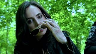 Banshee | Season 4 Trailer #3