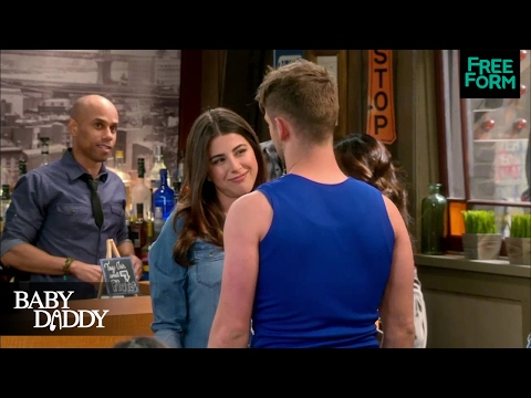 Baby Daddy 5.17 (Preview)