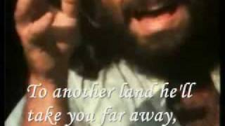 Demis Roussos FarAway Video